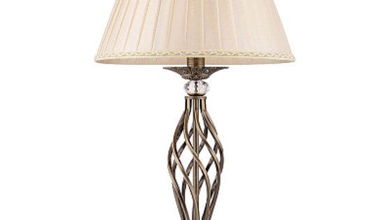 Настольная лампа Maytoni Grace RC247-TL-01-R