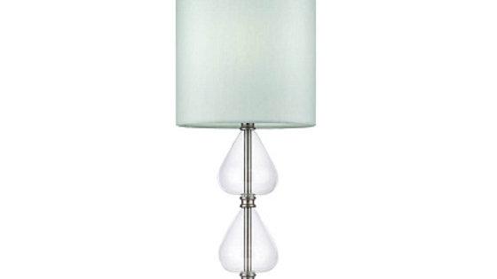 Настольная лампа Maytoni Armony H011TL-01N