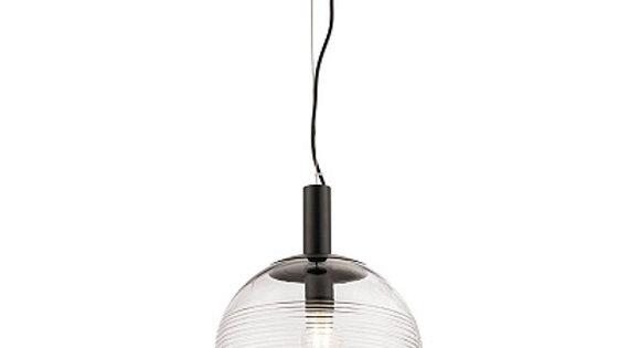 Подвесной светильник Maytoni Perlas P061PL-01GR