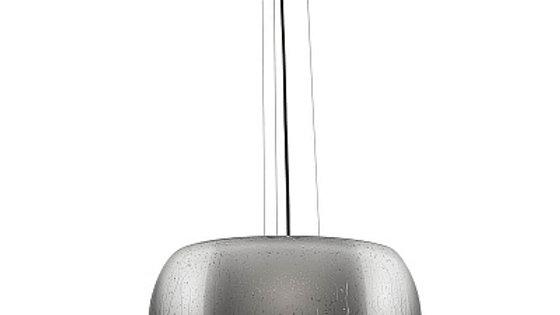 Подвесной светодиодный светильник Maytoni Solen MOD073CL-L13B3K