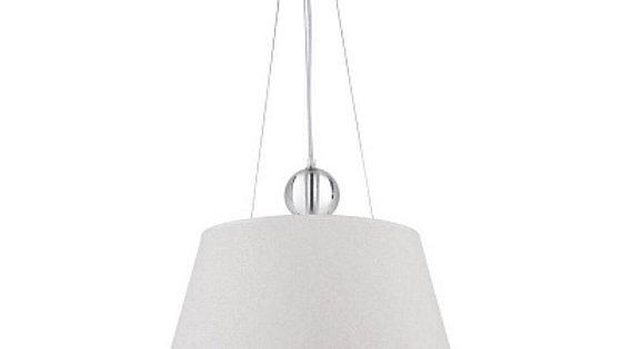 Подвесной светильник Maytoni Bergamo MOD613PL-03BG