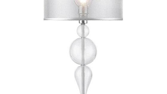 Настольная лампа Maytoni Bubble Dreams MOD603-11-N