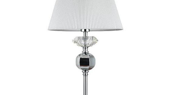 Настольная лампа Maytoni Smusso MOD560-TL-01-N