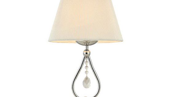 Настольная лампа Maytoni Talia MOD334-TL-01-N