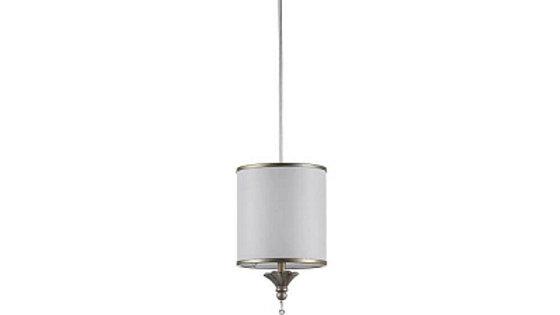 Подвесной светильник Maytoni Rive Fiore H235-11-G