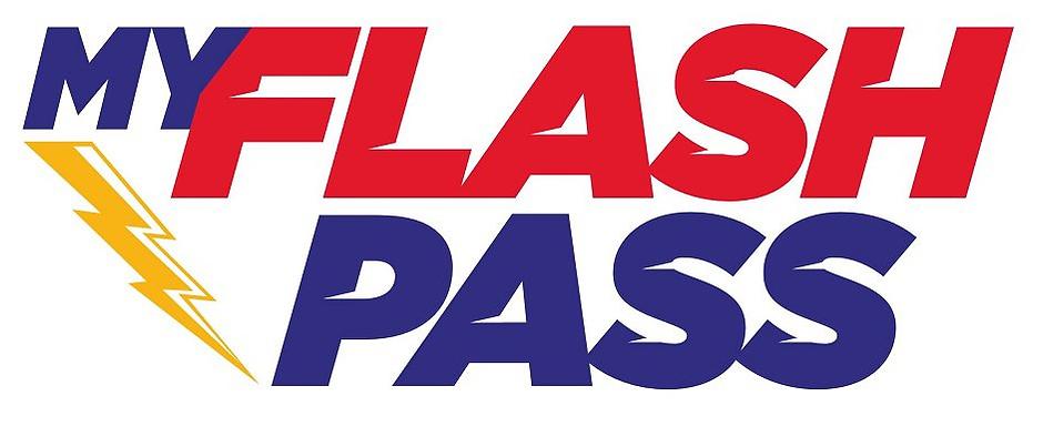 flash pass.png