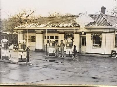 Old service station.JPG