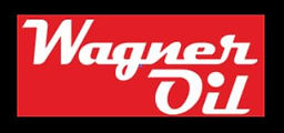 wagner logo black border.JPG