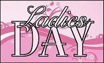 Ladies-Day.jpg