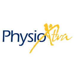 Physio Xtra