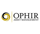 Ophir-Asset-Management