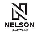 Sandy-Nelson-Teamwear