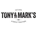 Tony-Mark's