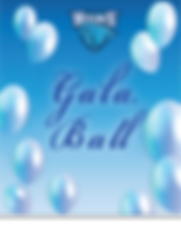 Gala Ball.png