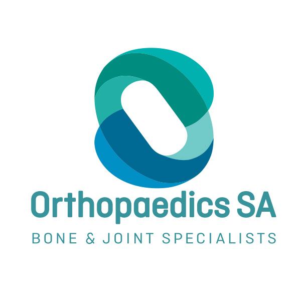 Orthopaedics SA