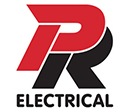PR-Electrical