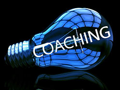 Coaching and Motivation