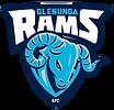 rams-logo.png