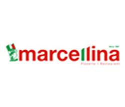 Marcellina