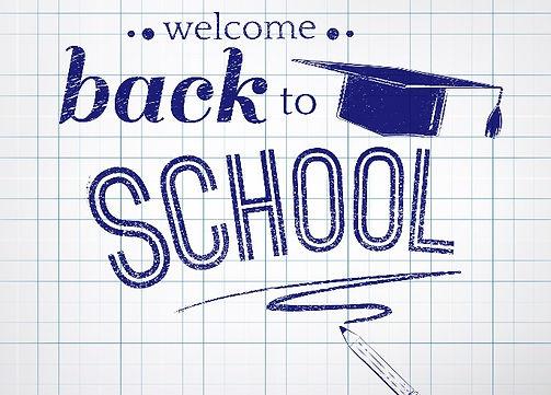 boncl back to school.jpg