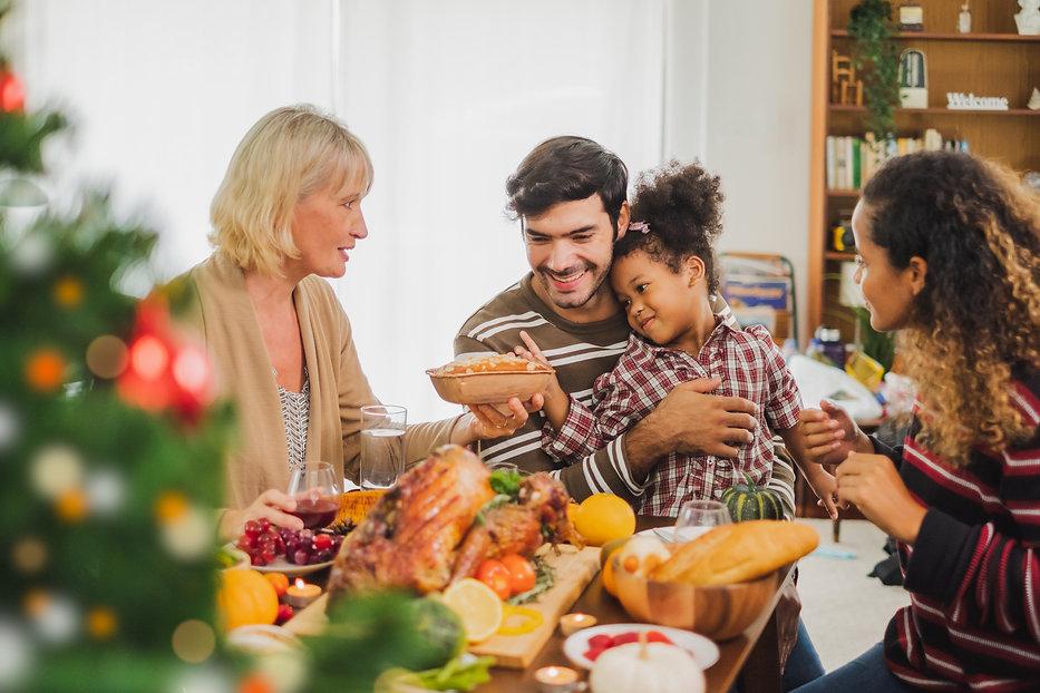 holiday - family gather.jpg