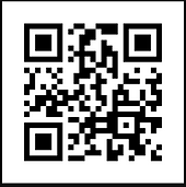QR to join Newsletter