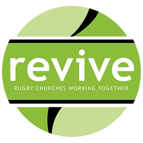 Revive-Logo.png