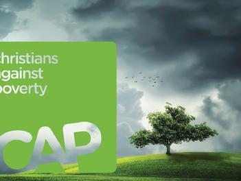 WANTED: CAP Debt Coaches