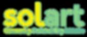 SolArt Logo Color Full.png