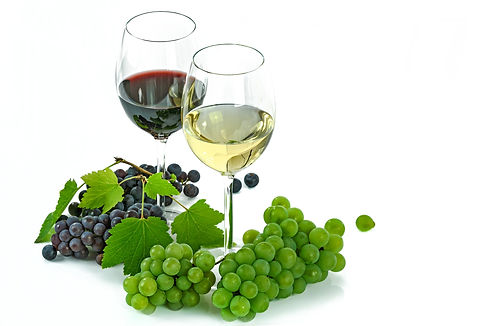 wine-1717650_1920.jpg