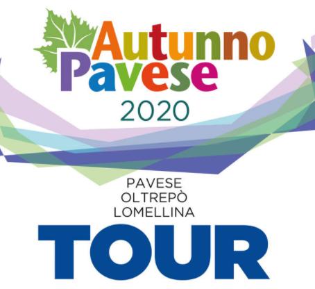 Autunno Pavese Tour 2020
