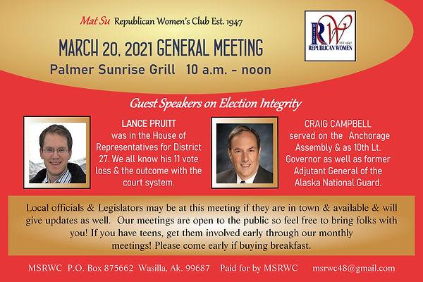 march 20 2021 meeting postcard.JPG