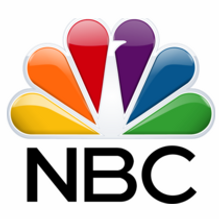 NBC_logo_small.png