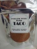 Taco%20Seasoning_edited.jpg