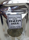 Italian%20Herb%20-%20FYB_edited.jpg