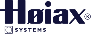 høiax logo.png