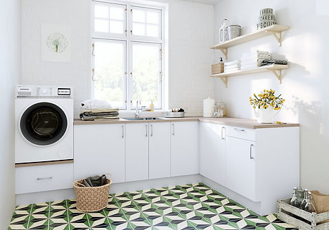 linnbad309.+Vaskerom+med+hjørne.jpg