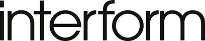 interform logo.jpg