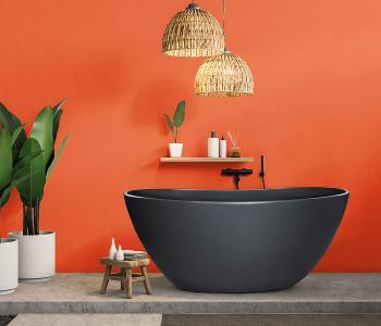 Interform badekar
