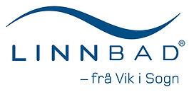 linnbad logo.jpg