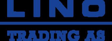 Lino Trading.png