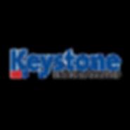 logoKeystone.png