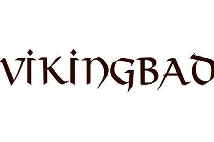 vikingbad logo.jpg