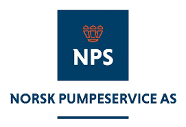 norsk pumpeservice_.png