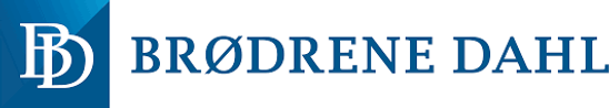 BD logo.png