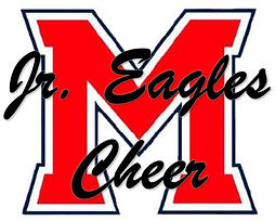 M Jr Eagles Cheer Logo.jpg