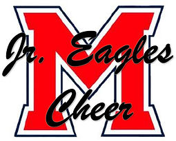 M Jr Eagles Cheer Logo.jpg