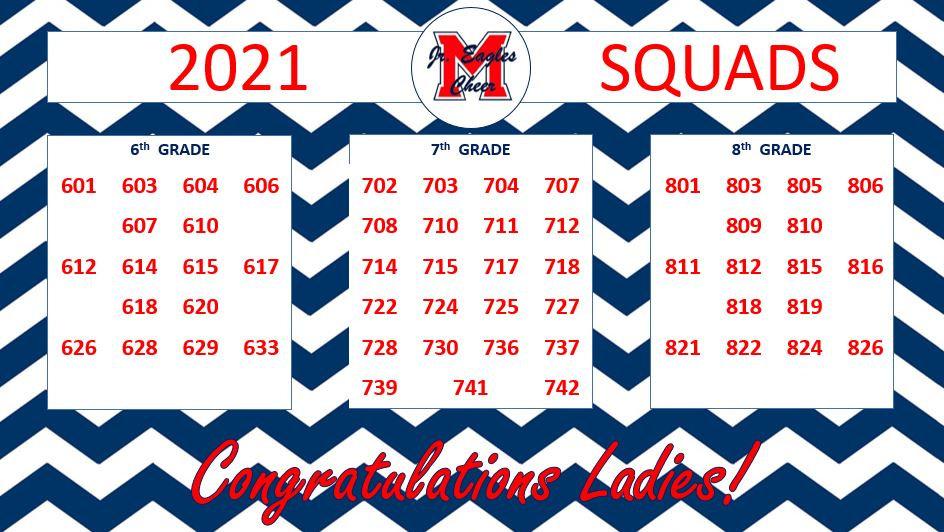 2021 Squad Announcements.JPG