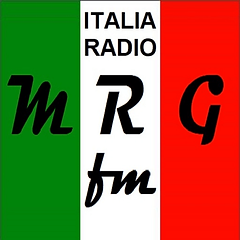 italiaradio512.png
