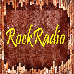 rockradio512x51brc.png